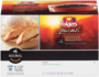 Folgers Gourmet Selections® Vanilla Biscotti K-Cup® Packs
