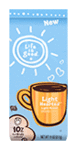 Life is good® Light Hearted Light Roast Ground Coffee