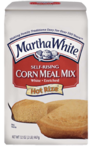 Martha White® Self-Rising Corn Meal Mix