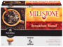 Millstone® Breakfast Blend K-Cup® Packs