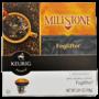 Millstone® Foglifter® K-Cups® Packs