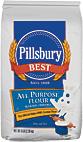 Pillsbury BEST® All Purpose Flour