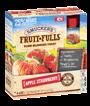 Smucker's® Fruit-Fulls™ Apple Strawberry