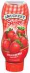 Smucker's® Squeeze™ Strawberry Fruit Spread