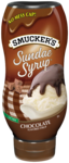 Smucker's® Sundae Syrup™ Chocolate Flavored Syrup