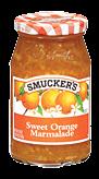 Smucker's® Sweet Orange Marmalade